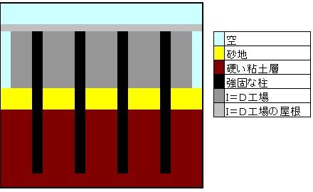 IDkojohashira.jpg