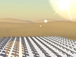 SolarPanelPlant_small.jpg